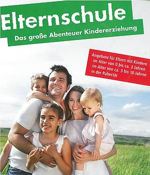 Fbs Schleswig